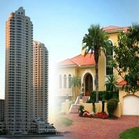 Нужно ли юридическое сопровождение при сделках с недвижимостью