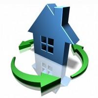 Как застраховать загородный дом