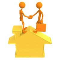 Кто может получить льготы при покупке квартиры?