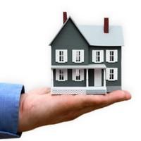 Как внести предоплату при покупке квартиры