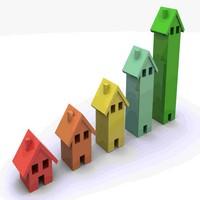 Краткосрочный и Долгосрочный договор аренды помещений