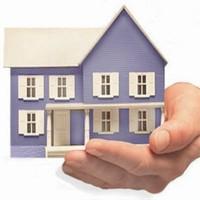 Особенности аренды помещений у физических и юридических лиц