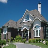 В чем преимущества и недостатки загородного дома