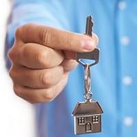 Как правильно оформить договор на аренду квартиры?