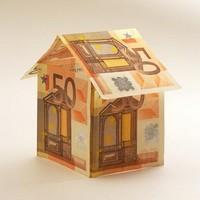 Как правильно внести залог при покупке квартиры