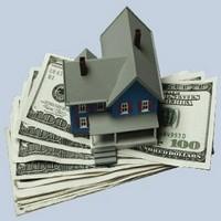 Как самостоятельно оценить загородную недвижимость