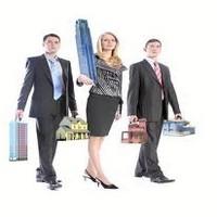 Распространенные схемы афер и мошенничества с арендой квартир