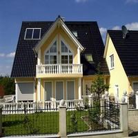 Особенности страхования недвижимости и имущества