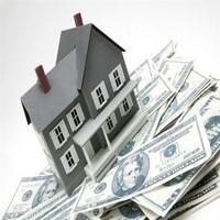 Как оплачивается госпошлина при покупке квартиры?