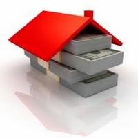 Как оформить аванс при покупке квартиры