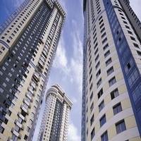 Полезные советы и рекомендации при покупке квартиры