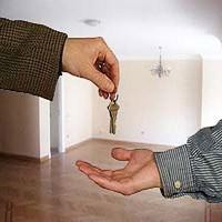 Как рассчитывается налог с аренды помещений