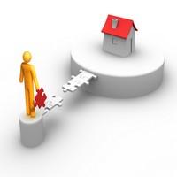 Как продлить или расторгнуть договор аренды квартиры?
