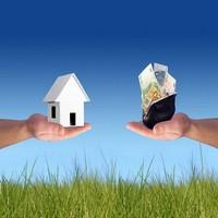 Обязательные налоги при покупке квартиры