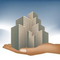 Как получить компенсацию за покупку квартиры