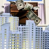 Оформляем покупку квартиры правильно