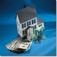 Какие вычеты можно получить при покупке квартиры?