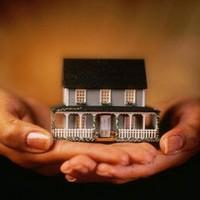Жилье в кредит: берем кредит на покупку квартиры