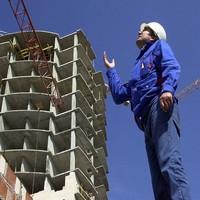 Как правильно страховать недвижимость?