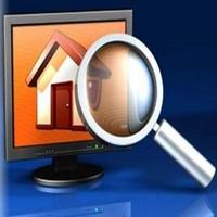 Как взять ипотечный кредит на ремонт квартиры?