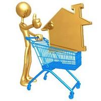 Все основные аспекты оформления ипотечного кредита