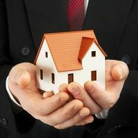 Как быстрее и экономнее погасить ипотечный кредит?