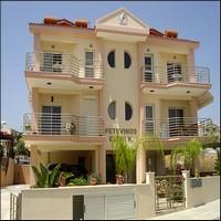 Как сделку с недвижимость могут признать недействительной?