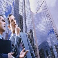 Незаконные сделки с недвижимостью: как оспорить?
