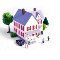 Основы правового регулирования сделок с недвижимостью