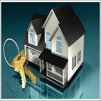 Как взять ипотечный кредит на землю?