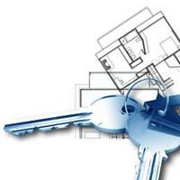 Страхование и ипотечный кредит на зарубежную недвижимость