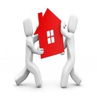 Порядок оформления и проведения сделок с недвижимостью
